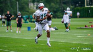 2016 Jets Training Camp43