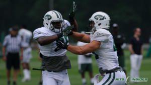 2016 Jets Training Camp46