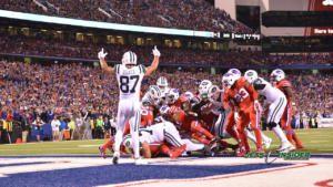 2016 Jets at Bills27