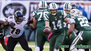 2016 Ravens At Jets28