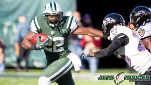 2016 Ravens At Jets33