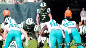 2017 09 25 Jets Dolphins79