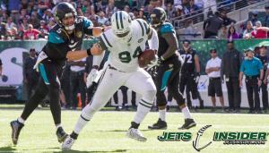2017 10 01 Jets Jaguars27
