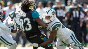 2017 10 01 Jets Jaguars57