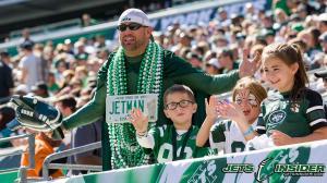 2017 10 01 Jets Jaguars77