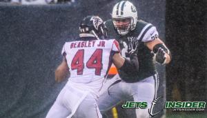 2017 10 29 Jets Falcons101
