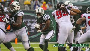 2017 10 29 Jets Falcons74