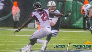 2017 10 29 Jets Falcons81