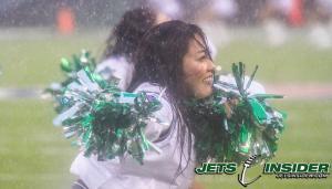 2017 10 29 Jets Falcons84