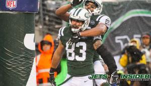 2017 10 29 Jets Falcons91