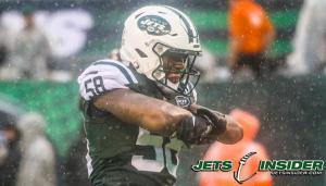 2017 10 29 Jets Falcons99