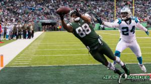 2017 11 27 Jets Panthers 42