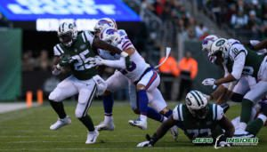 2018 Bills At Jets 24