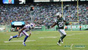 2018 Bills At Jets 32