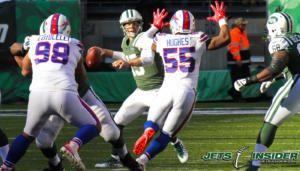 2018 Bills At Jets 39