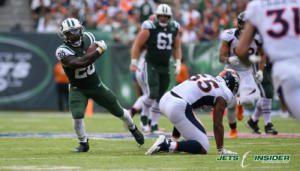2018 Broncos at Jets22