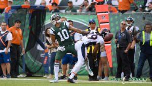 2018 Broncos at Jets24