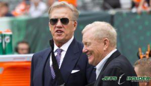 2018 Broncos at Jets32