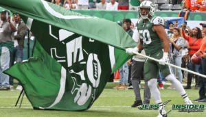 2018 Broncos at Jets34