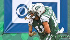 2018 Broncos at Jets43