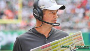 2018 Broncos at Jets45