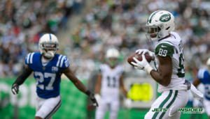2018 Colts at Jets55