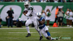 2018 Colts at Jets56