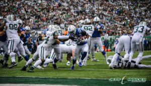2018 Colts at Jets64