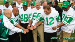 2018 Colts at Jets74