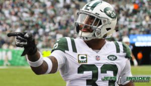 2018 Colts at Jets76