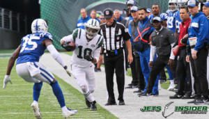 2018 Colts at Jets77