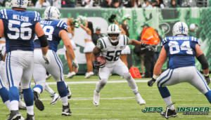 2018 Colts at Jets78