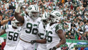 2018 Colts at Jets82