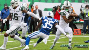 2018 Colts at Jets84