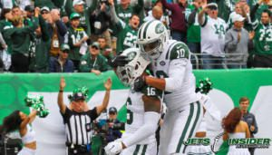 2018 Colts at Jets85