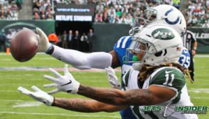 2018 Colts at Jets86