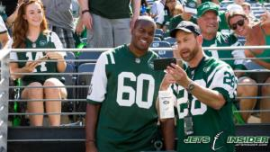 2018 Dolphins at Jets14