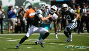 2018 Dolphins at Jets24