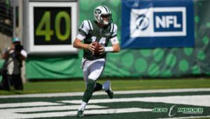2018 Dolphins at Jets25