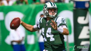 2018 Dolphins at Jets26