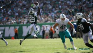 2018 Dolphins at Jets29
