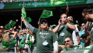 2018 Dolphins at Jets32