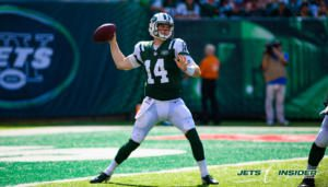 2018 Dolphins at Jets33