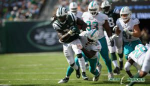 2018 Dolphins at Jets36