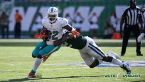 2018 Dolphins at Jets38