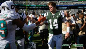 2018 Dolphins at Jets39