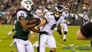 2018 Jets At Eagles16