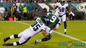 2018 Jets At Eagles19
