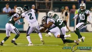 2018 Jets At Eagles21