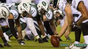 2018 Jets At Eagles26
